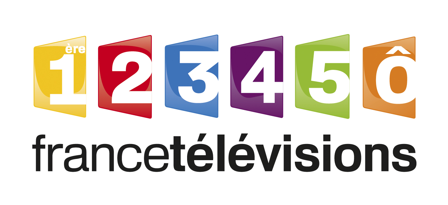 Chaine TV France