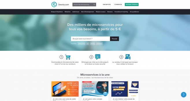 5euros-Des-microservices-pour-tous-vos-besoins