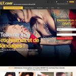 ALT-BDSM-Erotique-Bondage-et-Rencontres-Sexuelles-Fétichistes-pour-Maîtres-Maîtresses