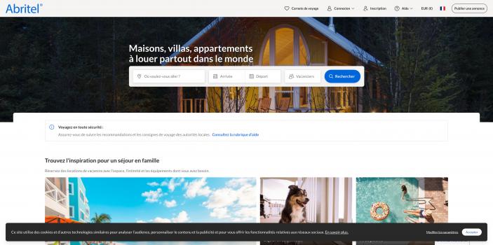 Abritel-HomeAway-Locations-vacances-locations-saisonnières-villa-maison