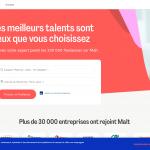 Accélérez-vos-projets-grâce-aux-meilleurs-freelances-sur-Malt