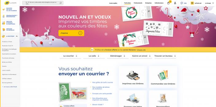 Achetez-des-Timbres-Envoyez-Courrier-Colis-La-Poste