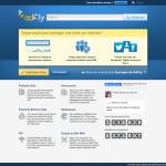 AdFly-Le-service-raccourcisseur-d-URL-qui-vous-paie-Gagnez-de-l-argent-pour-chaque-visiteur-de-vos-liens-