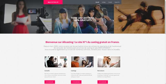 Allcasting-fr-N°1-du-casting-gratuit-en-france-