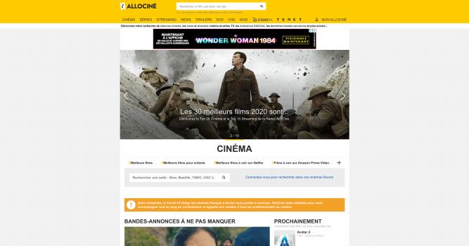 AlloCiné-Cinéma-Séries-TV-BO-de-films-et-séries-Vidéos-DVD-et-VOD