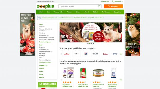 Animalerie-en-ligne-Nourriture-animaux-et-Accessoires-animaux-zooplus