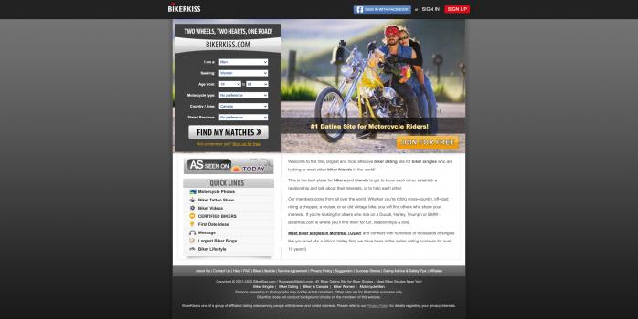 Biker-Dating-Personals-for-Biker-Singles-and-Motorcycle-riders-BikerKiss