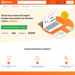 Cashback-iGRAAL-Gagnez-argent-en-achetant-sur-Internet-Soldes-2021