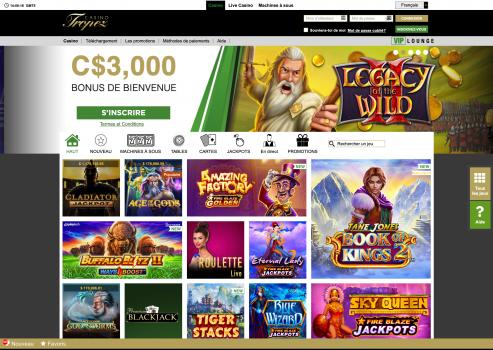 Casino-Tropez-casino-en-ligne