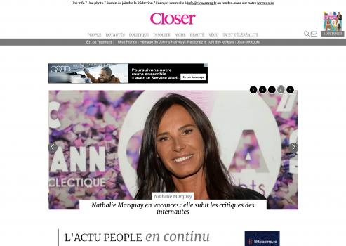 Closer-les-stars-et-les-news-people-en-live-Closer
