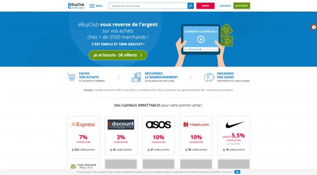 Code-Promo-CashBack-et-réductions-économisez-avec-eBuyClub