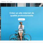 Créer-un-site-internet-Création-de-site-web-gratuit-Wix-com