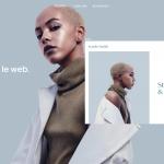 Créer-un-site-web-Création-de-site-internet-design-–-Squarespace