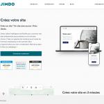 Créez-votre-site-web-facilement-100-Adaptatif