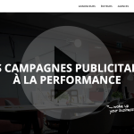 Des-campagnes-de-publicité-digitale-performantes-Netaffiliation