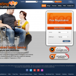 Disabled-Dating-Service-Online-Dating-for-Disabled-Singles-