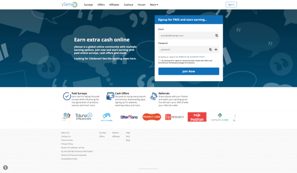 Earn-Free-Cash-Online-Make-Extra-Money-With-ySense (1)
