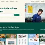Ecommerce-Creer-une-Boutique-en-Ligne-Facilement-Shopify
