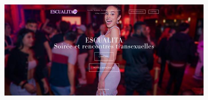 Escualita-Rencontre-transsexuelle-à-Paris-province