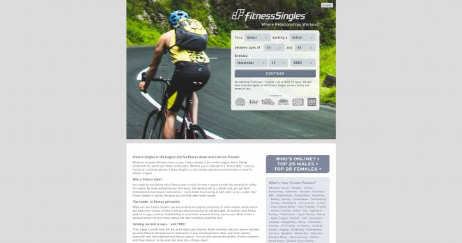 Fitness-Singles-Fitness-Dates