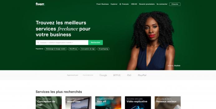 Fiverr-Plateforme-de-services-freelances-pour-entreprises