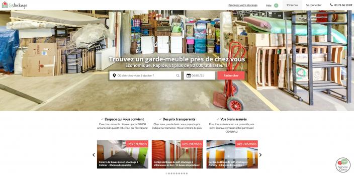Garde-meuble-pas-cher-self-stockage-partout-en-France-Costockage