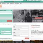 Généalogie-recherchez-vos-ancêtres-publiez-votre-généalogie-consultez-l-état-civil-Geneanet