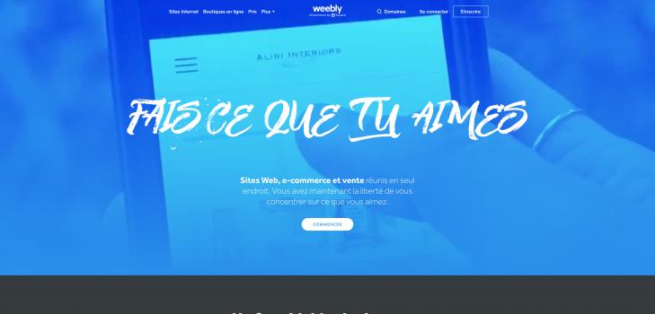 Générateur-de-site-Web-gratuit-Créez-gratuitement-un-site-Web-ou-une-boutique-en-ligne-Weebly