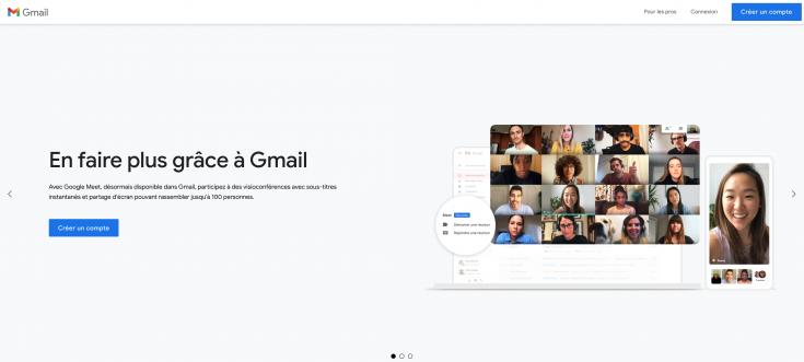 Gmail-la-messagerie-de-Google