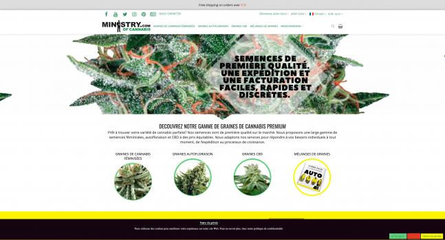 Graine-de-Cannabis-Ministry-of-Cannabis