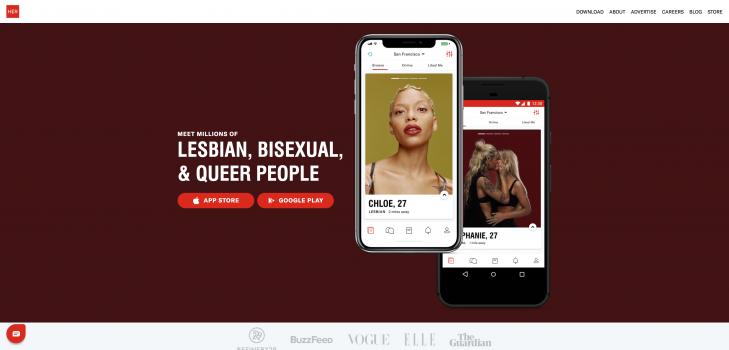 HER-le-réseau-social-et-de-rencontre-pour-les-personnes-LGBTQ-