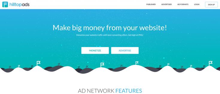 HilltopAds-Advertising-Network
