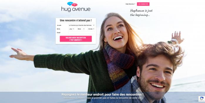HugAvenue-com-site-de-rencontre-et-amitiés-en-ligne