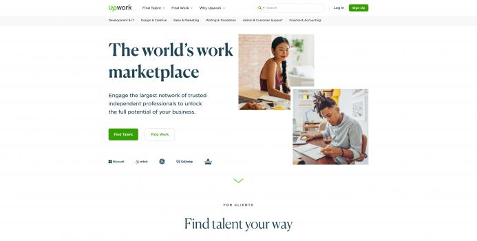 In-demand-talent-on-demand-Upwork-is-how