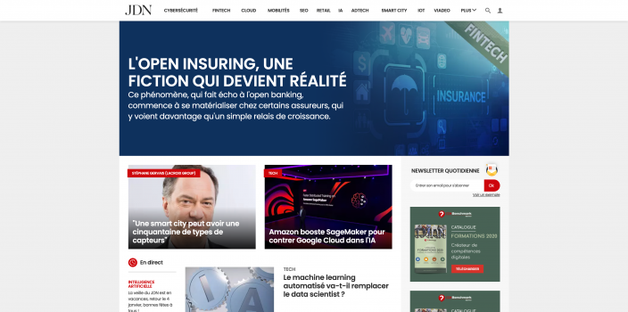 JDN-E-business-FinTech-Big-Data-IoT-tendances-média-décideurs-