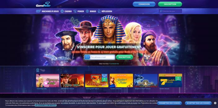 Jeux-de-casino-en-ligne-gratuits-GameTwist-Casino