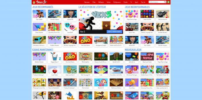 Jeux-gratuits-Jouez-aux-meilleurs-jeux-sur-Jeux-fr
