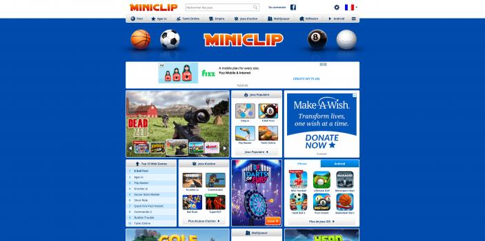 Jeux-sur-Miniclip-com-Joue-à-des-jeux-en-ligne-gratuits