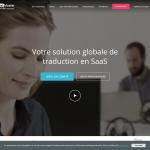 La-solution-globale-de-traduction-professionnelle-TextMaster (1)