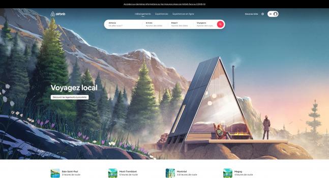 Locations-de-vacances-logements-expériences-et-lieux-Airbnb