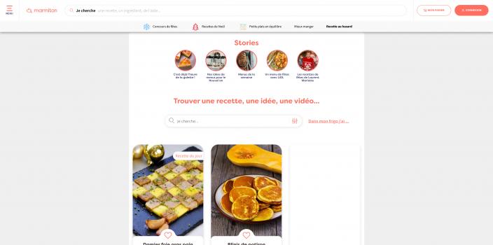 Marmiton-70000-recettes-de-cuisine-Recettes-commentées-et-notées-pour-toutes-les-cuisines-Recette-de-cuisine-Accueil-Marmiton-org