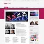 Maxicasting-com-Maxi-Casting-1ère-communauté-d-artistes-en-ligne