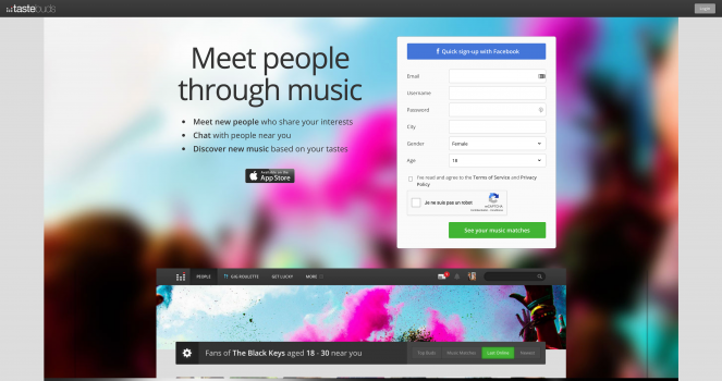 Meet-new-people-Discover-new-music-Tastebuds