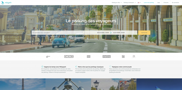 Mobypark-location-de-parking-au-meilleur-prix