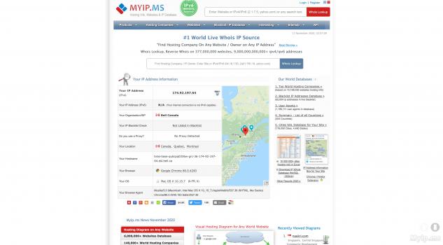 My-IP-Address-Shows-IPv4-IPv6-Blacklist-IP-Check-Hosting-Info