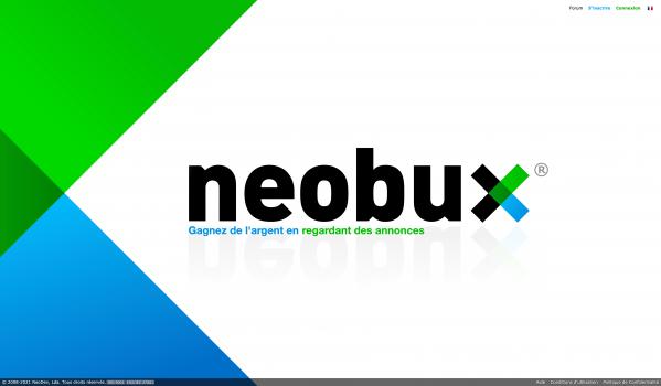 NeoBux-Make-Money-Online-and-Advertise-Paid-Ads-Surveys-Tasks