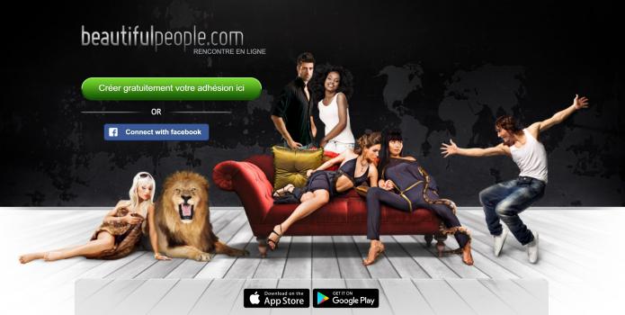 Online-Dating-Sites-Internet-Dating-Websites-BeautifulPeople-com