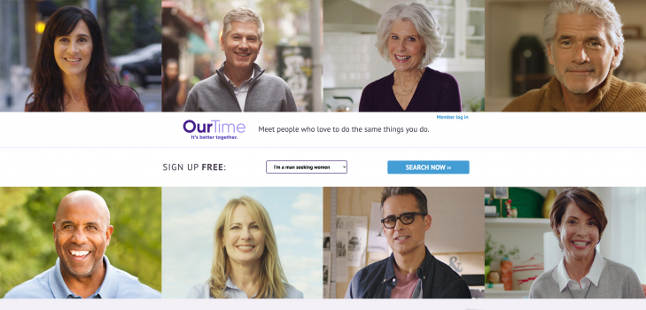OurTime-com-Online-Dating-Site-for-Men-Women-Over-50