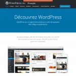 Outil-de-blog-plateforme-de-publication-et-CMS-WordPress-org-Français
