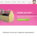 PAYGLAD-Plateforme-Affiliation-Charme-et-Adulte